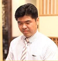乙川畜産食品株式会社 代表取締役社長 乙川隆之 様
